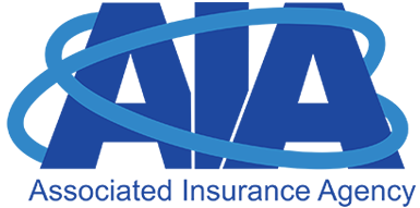 Associated Insurance Agency